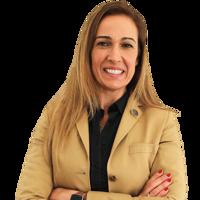 Isabel Azedo