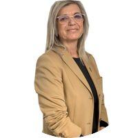 Clara Briga