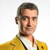 Afonso Sousa