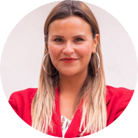 Madalena Pinto Basto