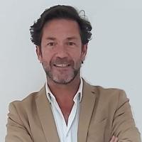 Emanuel Freitas
