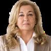 Luisa Rodrigues