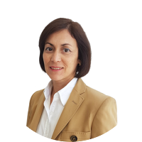 Carla Cavalcanti