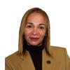 Paula Luis