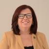 Cristina Caronho
