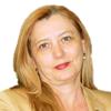 Paula Lage