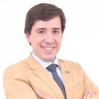 Pedro Guarda