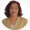 Paula Simões
