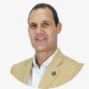 Pedro Dias - Luís Costa Associados