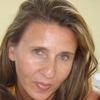 Patricia Branco