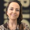 Manuela Costa