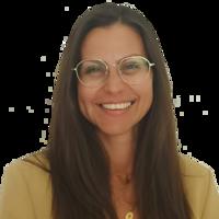 Patricia de souza