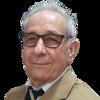 João Conceição