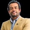 Nuno Nobre - Equipa Fly Home Group