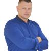 Alex Pokrovskykh