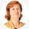 Teresa Formiga