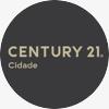CENTURY21 Cidade