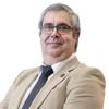 Filipe Rocha Pereira