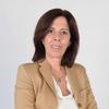 Maria Antónia Rocha