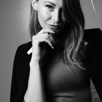 Polina Kamshilova