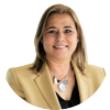Isabel Romão