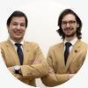 Prime Partners - Bruno & José