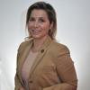 Carla Eusébio