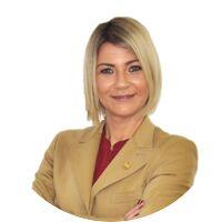 Ana Valente