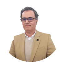 José Araújo