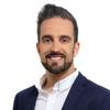 Nuno Teixeira- Equipa MF Associados Porto