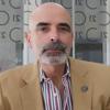 Jaime Segarra