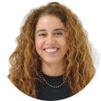 Diana Cunha