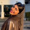 Yusra Momade