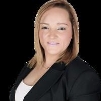 Marta Santana
