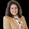 Renata Villaça