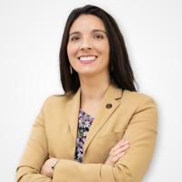 Marlene Pereira
