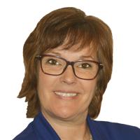 Luísa Gândara