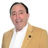 Ángel Casañas
