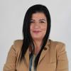 Cristina Morais