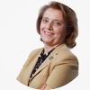 Mariana Bento