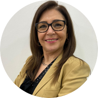 Helena Monteiro