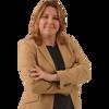 Susana Guerreiro