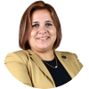 Rita Martins - Equipa Casa & Investe