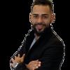 Rogério Teixeira  Santos