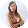 Susana Correia