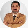 Casemiro Ramos - Cordial Team