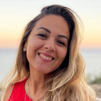 Rafaella Galardo