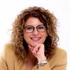 Beatriz Janer