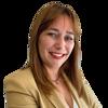 Susana Augusto