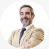 Ricardo Abreu Fonseca